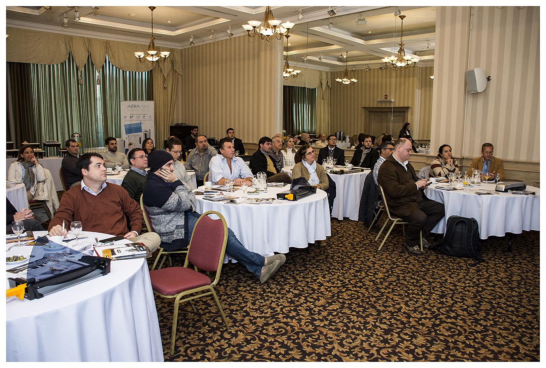 Fellowes en Uruguay es Starcenter