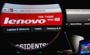 Solucionado Software Superfish en Lenovo