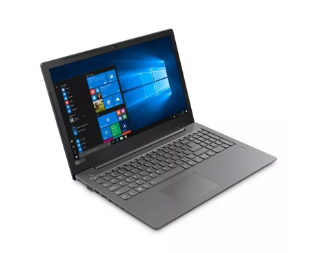NOTEBOOK LENOVO V330-15IKB I5-8250U/8GB/128GB SSD/FREEDOS/