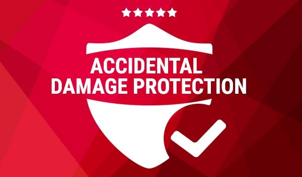 ADP (PROTECCIÓN CONTRA DAÑO ACCIDENTAL) PARA 5WS0A23078