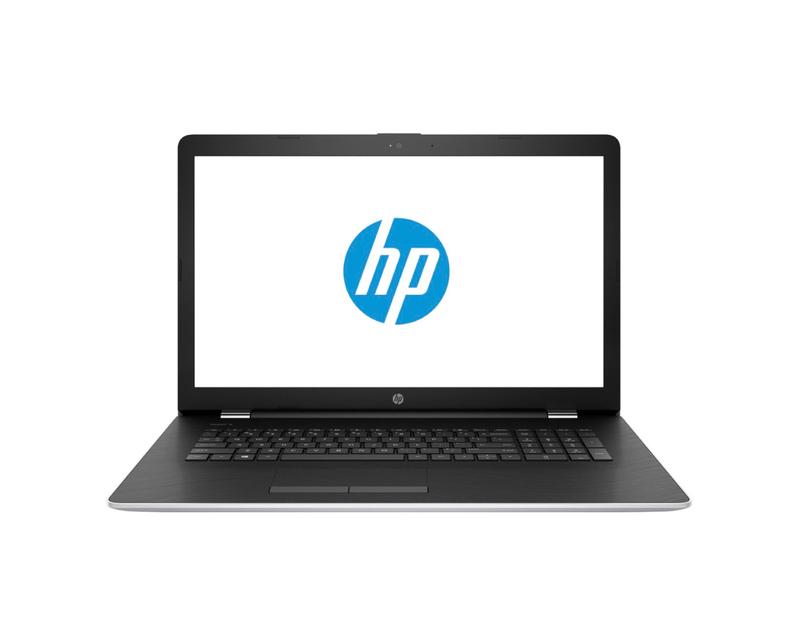 NOTEBOOK HP REF I5-7200U/17.3/8GB/1TB/W10