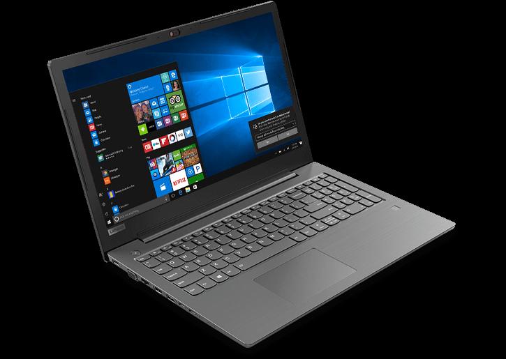 NOTEBOOK LENOVO V330 I3-6006U/4GB/1TB/FREEDOS