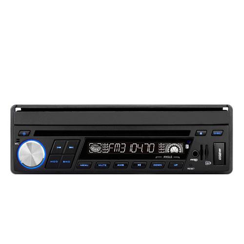 RADIO TACTIL PARA AUTO SOHO