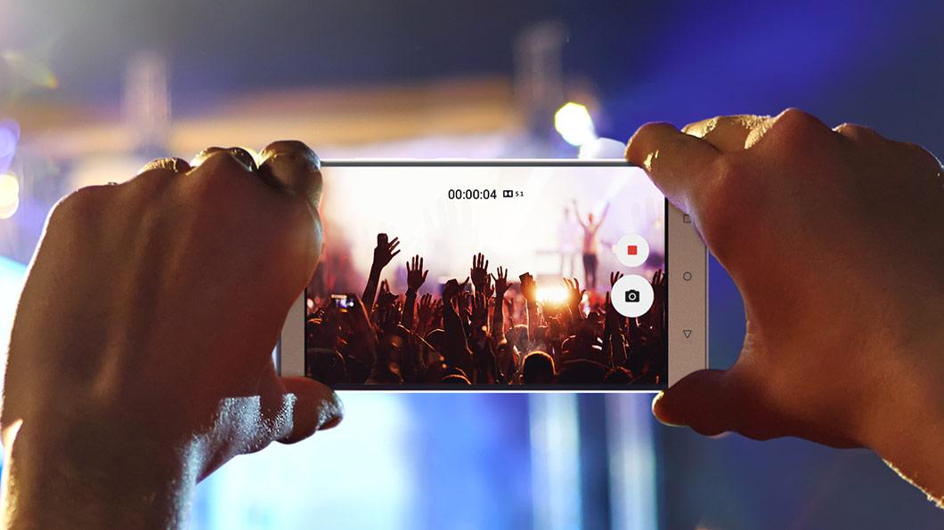 PHABLET LENOVO PHAB 2 6,4/32GB/3GB/ANDROID6.0/LTE