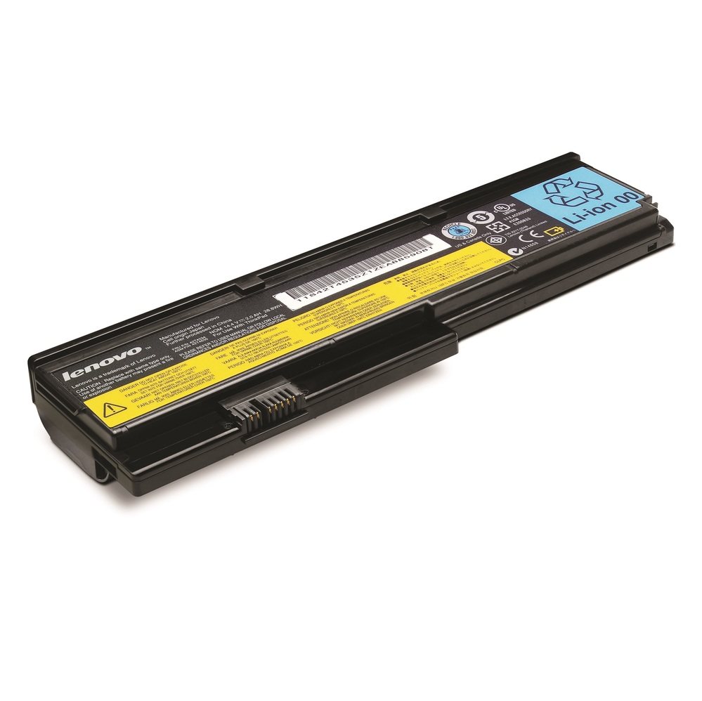 THINKPAD BATTERY 47+ (6 CELDAS)