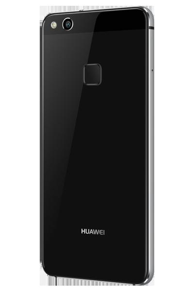 CELULAR HUAWEI P10 LITE 5.2/OC/3GB/DUAL/LTE/NEGRO