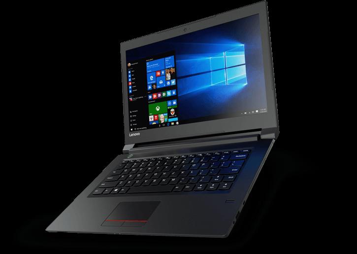 NOTEBOOK LENOVO V310-14ISK I3-6100U/4GB/500GB/FREEDOS