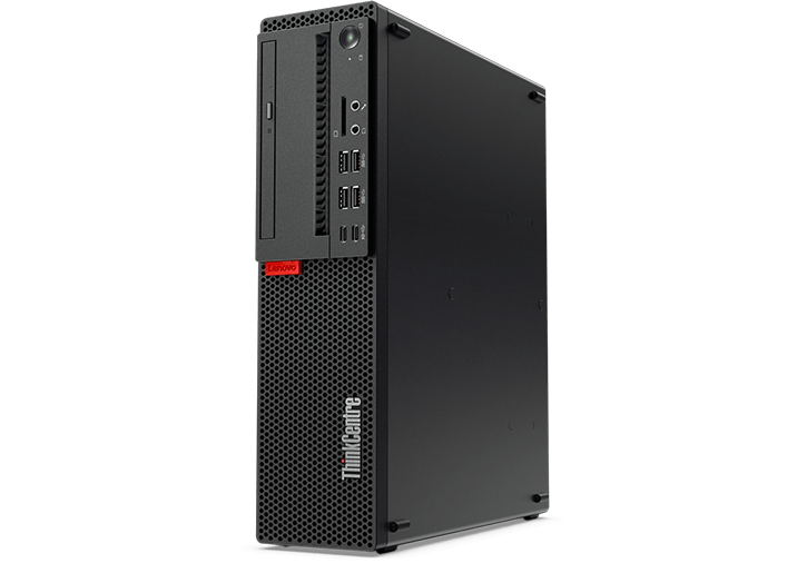 PC LENOVO THINKCENTRE M710 SFF I3-7100/4GB/500GB/W10PRO