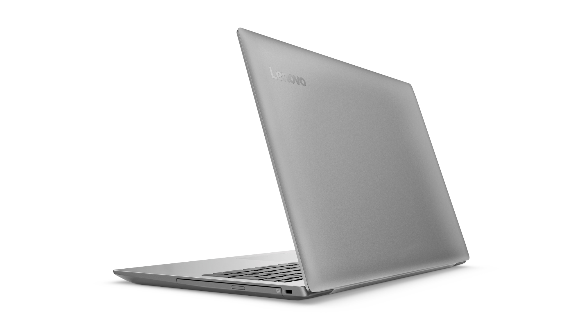 NOTEBOOK LENOVO IDEA 320-15IAP N3350/4GB/128GB SSD/W10