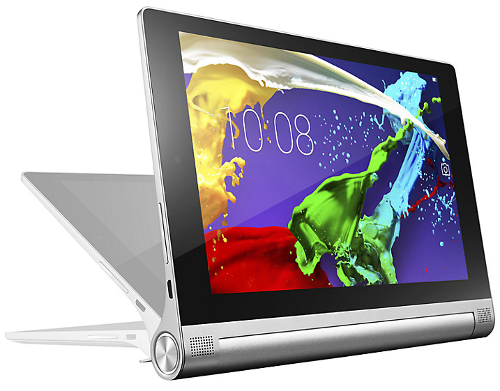 TABLET LENOVO YOGA 2 10