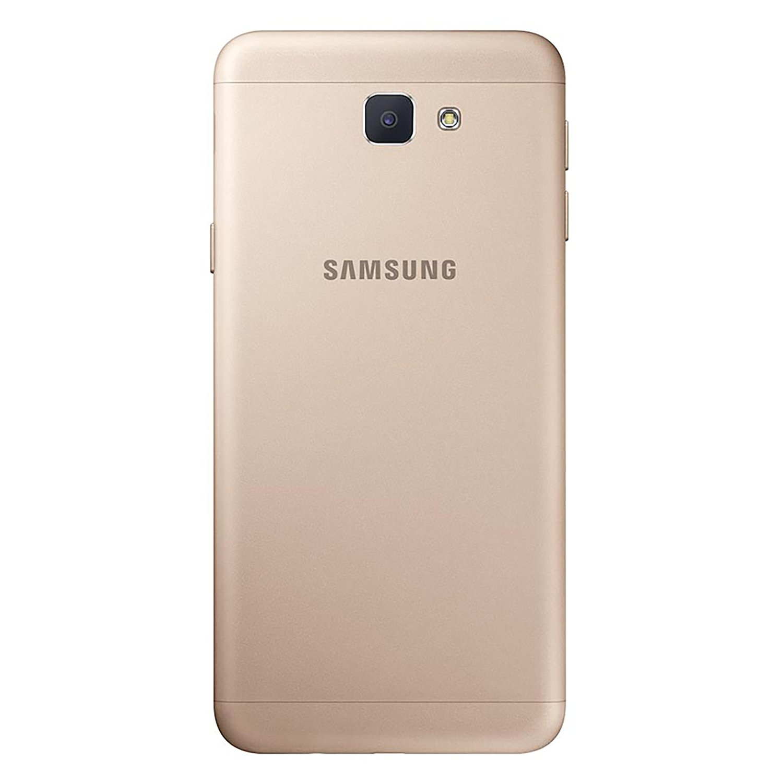 CELULAR SAMSUNG GALAXY PRIME J5 LTE/DS/ WHITE GOLD
