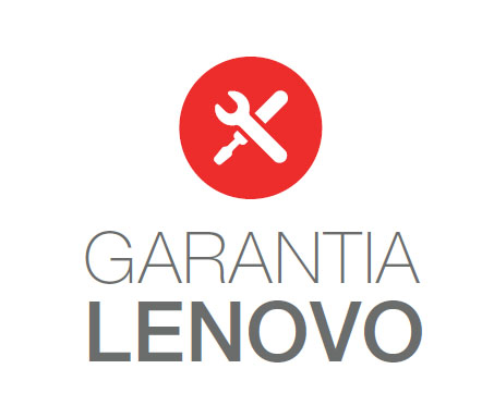 EXTENSIÓN DE GARANTÍA 1 AÑO CARRY-IN A 3 AÑOS ON SITE