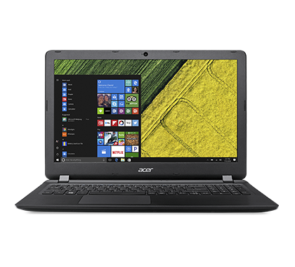 NOTEBOOK ACER REF ES1-533-C55P/15.6/4GB/500GB/BT/W10