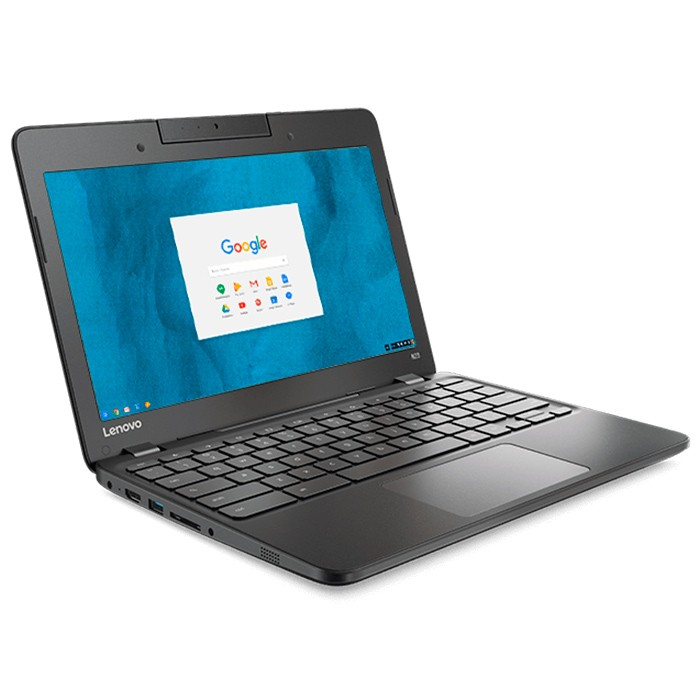 NOTEBOOK LENOVO N23 CHROMEBOOK N3060/ 2GB/32GB/11,6/CHROME